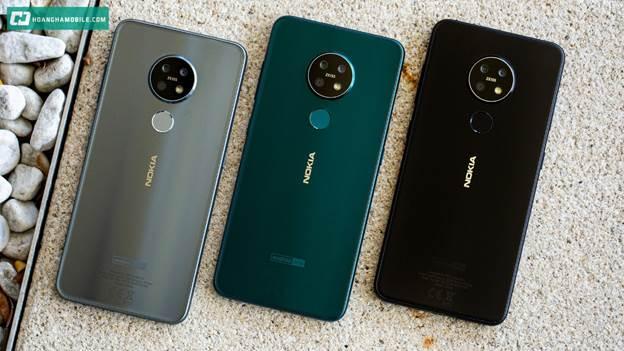 5 sản phẩm công nghệ giảm giá tại Hoàng Hà Mobile
