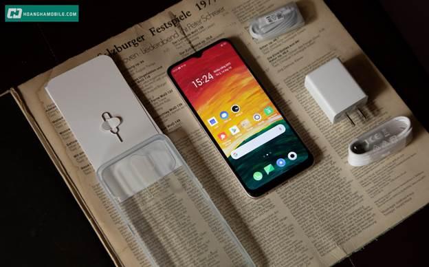 5 sản phẩm công nghệ giảm giá tại Hoàng Hà Mobile - 2