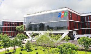 FPT Software bán bản quyền akaBot tại Hàn Quốc