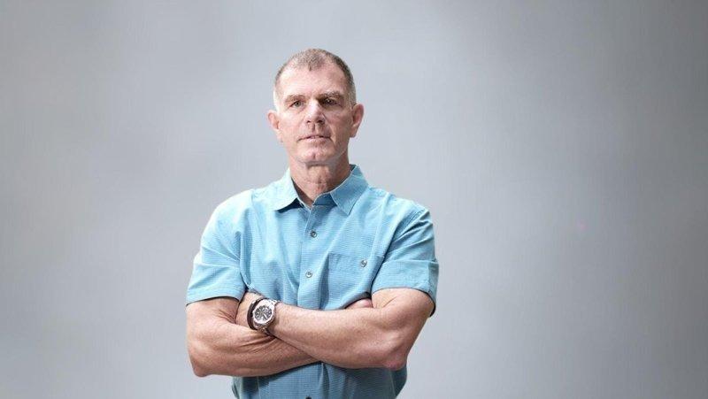 Nicholas Bahr, Giám đốc toàn cầu vận hành rủi ro, an toàn và phục hồiDuPont Sustainable Solutions. Ảnh: Linkedin Nicholas Bahr