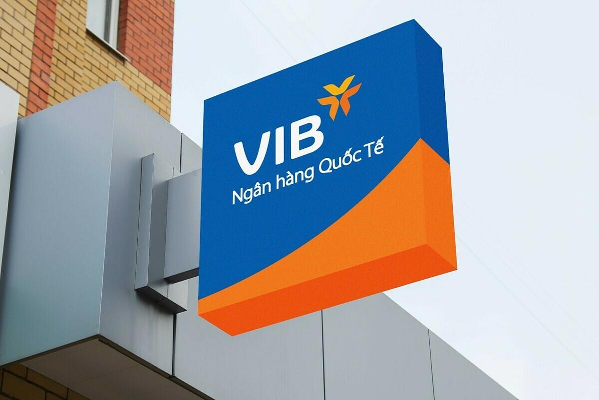 Ngân hàng Quốc tế (VIB) là một trong những ngân hàng đầu tiên giảm lãi suất cho các khoản vay hiện hữu.