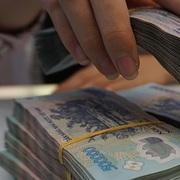 Một tỷ đồng gửi tiết kiệm kỳ hạn nào lợi nhất?