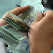 Dự phòng tài chính bao nhiêu để phòng khi bất trắc?