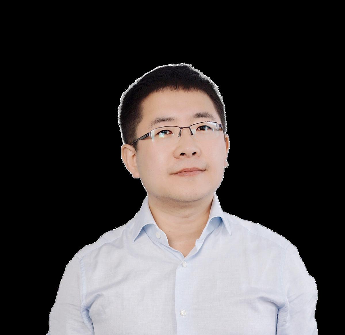 ÔngZhang Kuo - Tổng giám đốc Alibaba.com mang đến góc nhìn mới về việc tận dụng nền tảng thương mại điện tử B2B nói chung và Alibaba.com nói riêng để tăng cường giao thương xuyên biên giới.