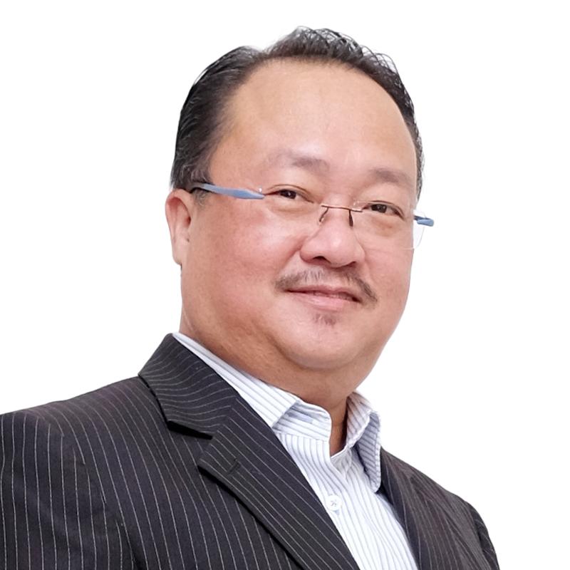 Hội thảo New and Now 2020 Go Export có sự tham gia của ông Nguyễn Ngọc Dũng - Phó chủ tịch Hiệp hội Thương mại Điện tử Việt Nam (VECOM).
