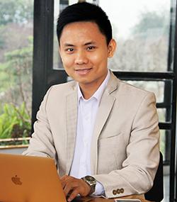 Công ty công nghệ Sapo nhận vốn từ quỹ đầu tư Hàn Quốc - 2