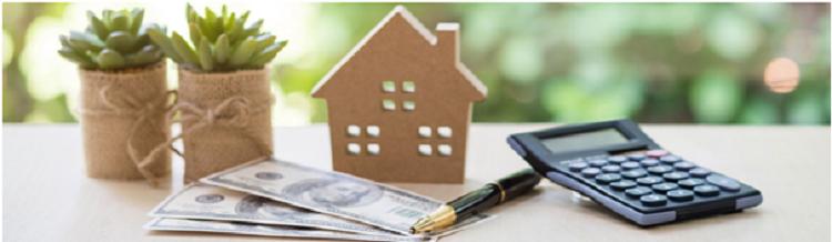Tiêu chí mua nhà của người dân ngày càng khắt khe.