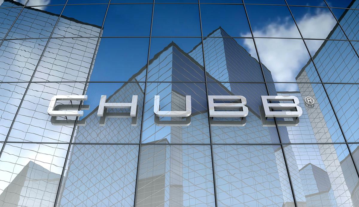 Chubb Life Việt Nam cung cấp danh mục sản phẩm, dịch vụ đa dạng, vớii loạt giải pháp bảo vệ và dự phòng tài chính phù hợp nhiều nhu cầu của khách hàng.