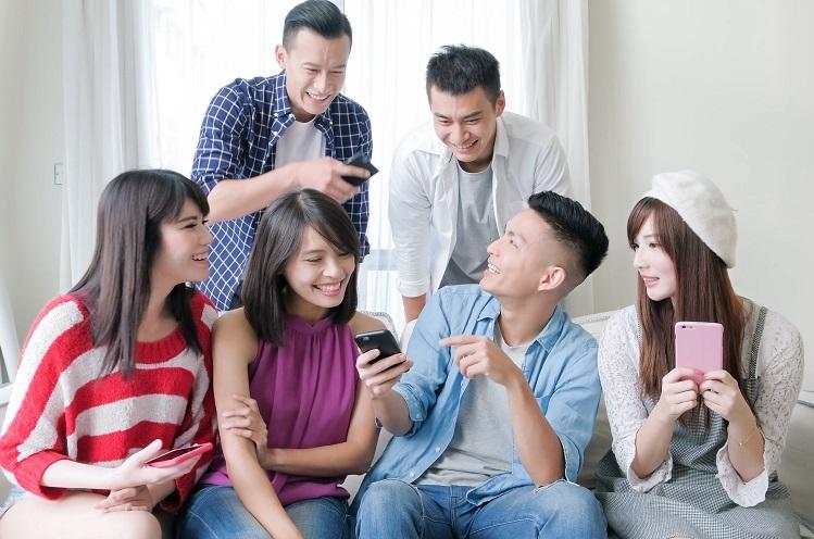 Ngân hàng Sacombank triển khai dịch vụ đặt vé xe và mua bảo hiểm phi nhân thọ tiện lợi trên ứng dụng Sacombank mBanking và Sacombank Pay. Xem thêm thông tin tại đây. Hotline: 1900555588.