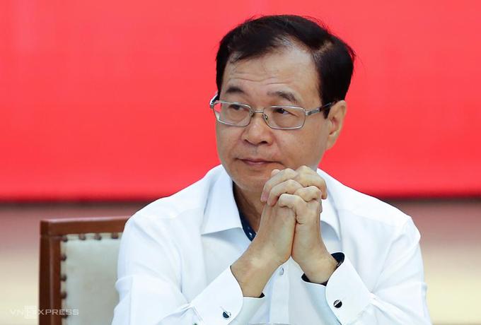 Nguyen-Manh-Ha-2856-1591438304.jpg