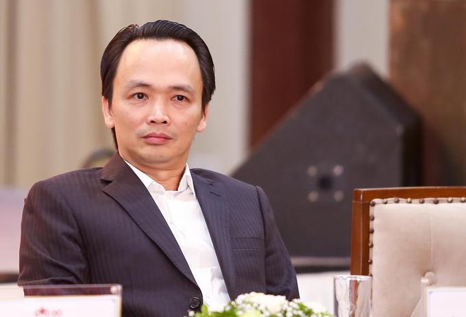 Trinh-Van-Quyet-khong-do-8127-1591438141