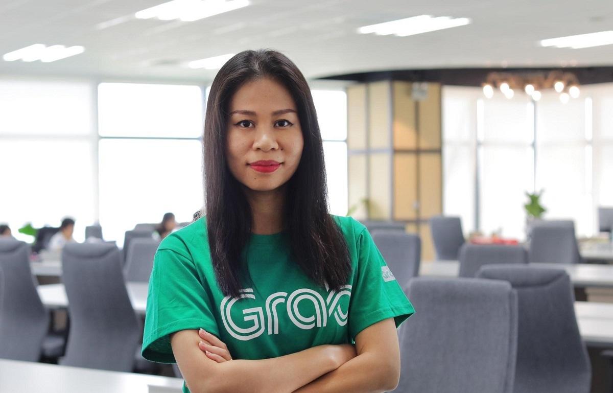 GrabMart và GrabAssistant được thiết kế để phục vụ kịp thời nhu cầu cuộc sống hàng ngày của mọi người, chứ không phải đơn thuần để đối phó với dịch bệnh, CEO Grab Việt Nam nói.