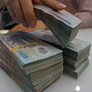 Một tỷ đồng thừa kế nên mua vàng hay mở quán cà phê?