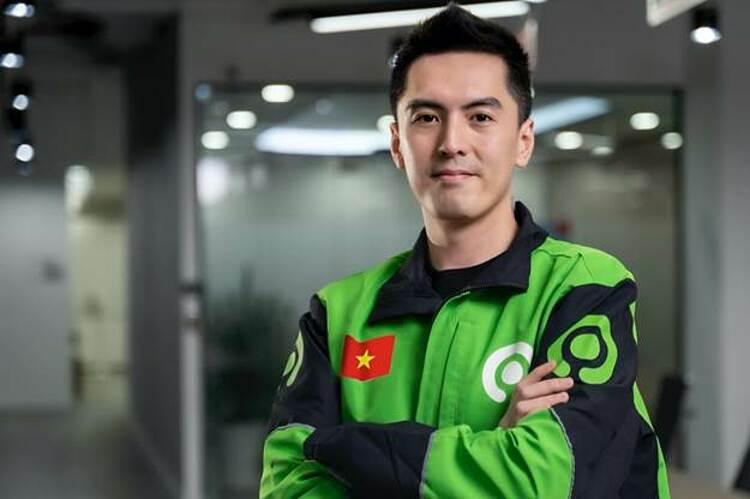 Gojek Việt Nam không phải bình mới rượu cũ - page 2