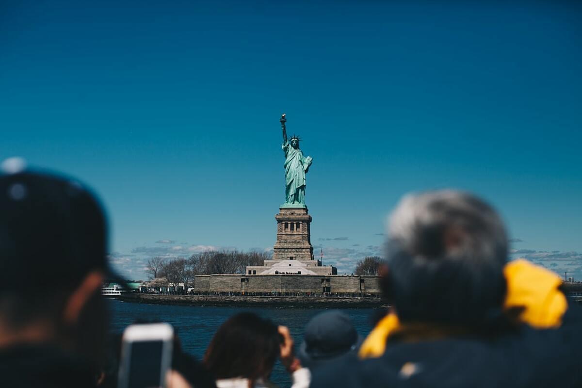 Cơ hội sinh sống, kinh doanh tại Mỹ với visa E2