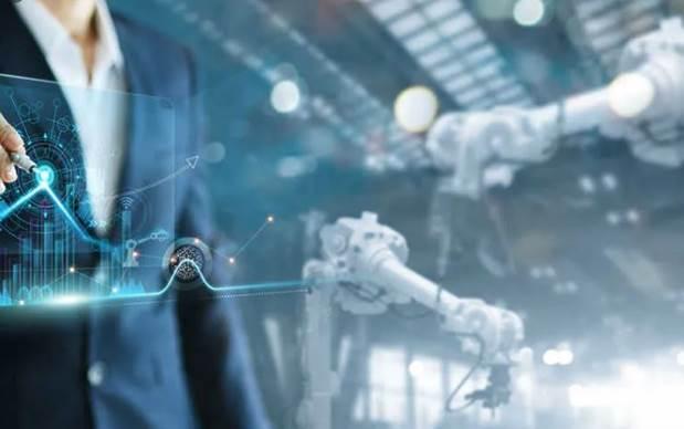 Ứng dụng công nghệ - chìa khoá tối ưu vận hành doanh nghiệp
