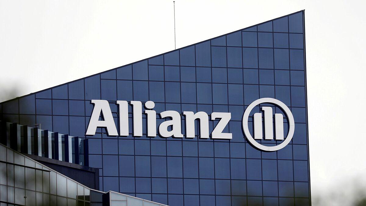 Allianz Malaysia thuộc tập đoàn tài chính, bảo hiểm trụ sở tại Đức.