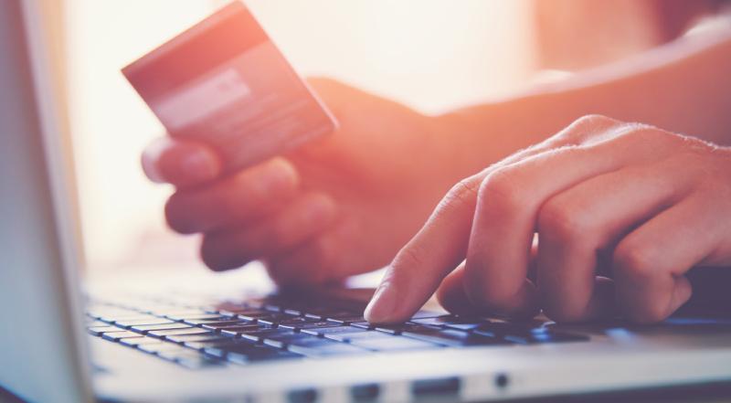 Nhu cầu sở hữu và sử dụng thẻ tín dụng được cho là có nhiều thay đổi trong Covid-19.