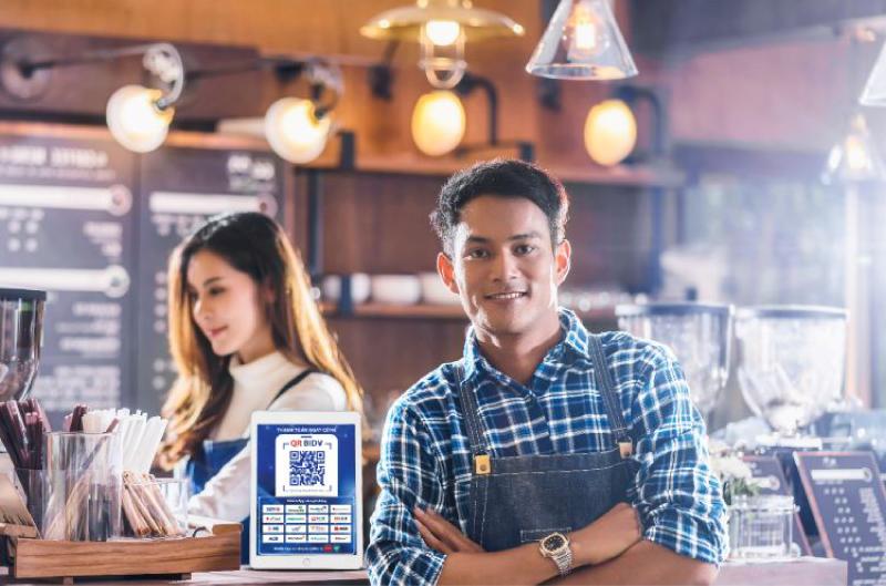 Để đăng ký tham gia gói dịch vụ, khách hàng liên hệ chi nhánh BIDV gần nhất hoặc tổng đài CSKH 19009247.
