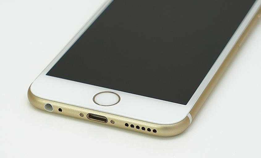 Có nên mua iPhone 6s