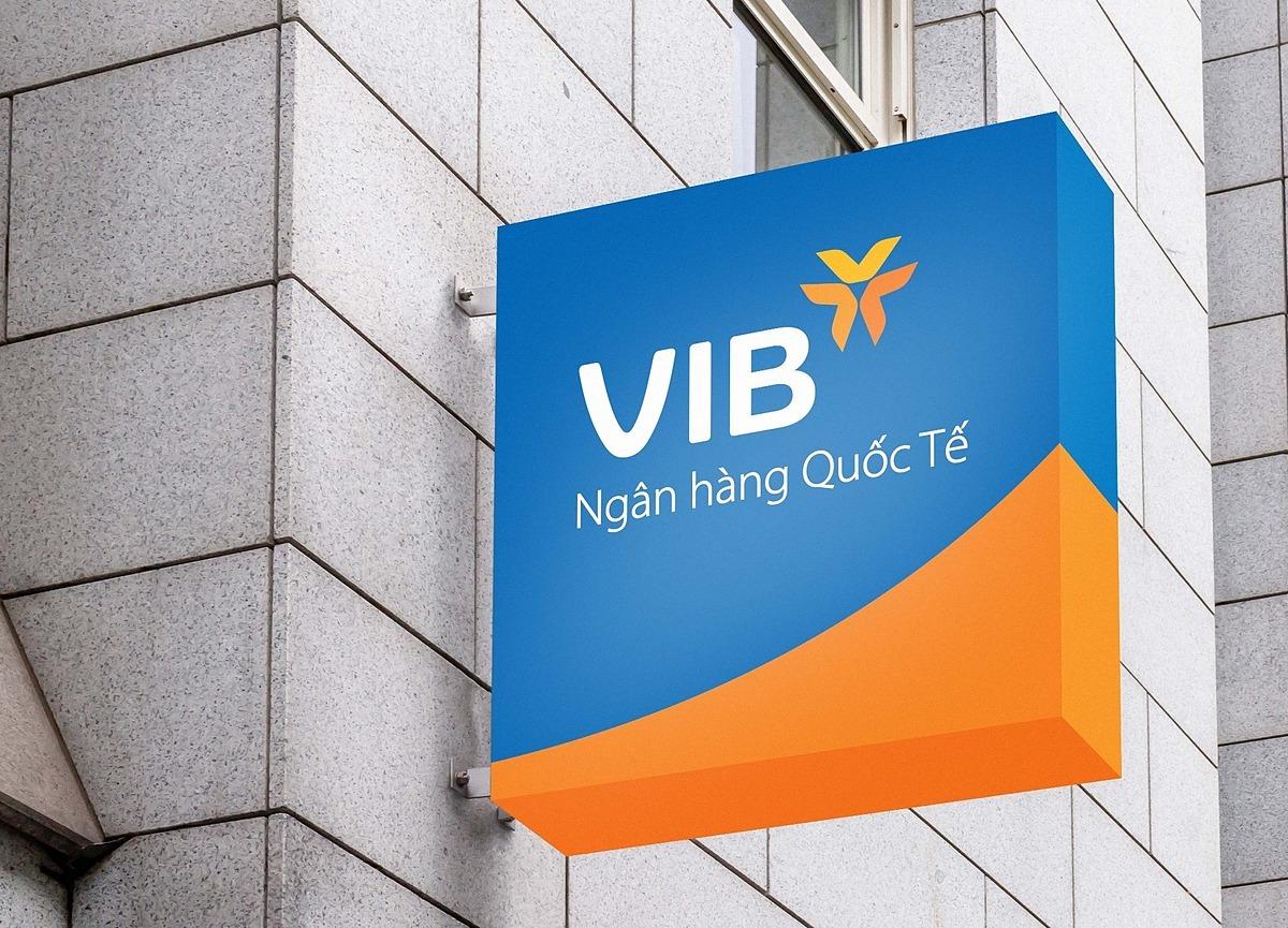 VIB tổ chức đại hội cổ đông vào ngày 30/6.