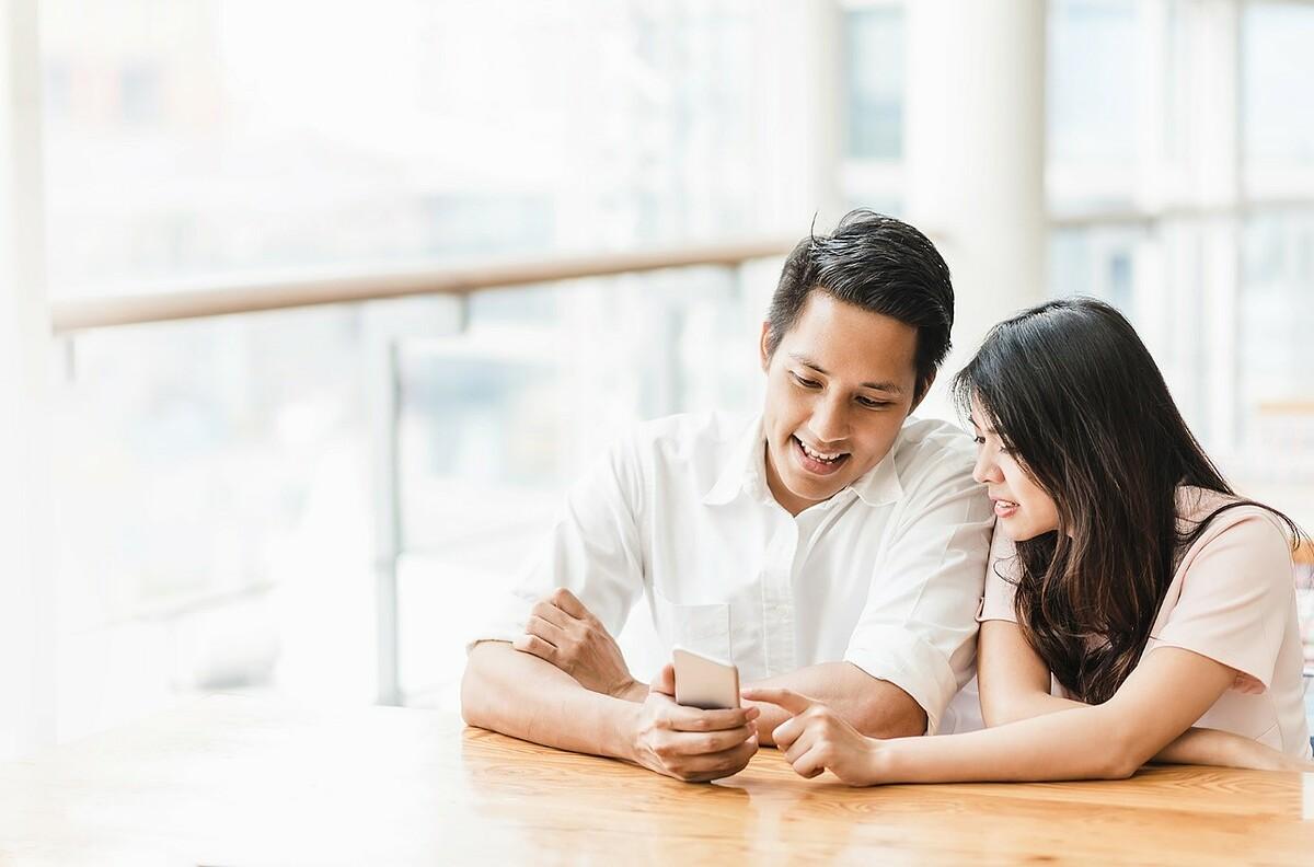 GenVita tích hợp các tính năng liên quan đến bảo hiểm cùng nhiều tiện ích về sức khỏe và gia đình khác trên cùng một ứng dụng, mang đến trải nghiệm toàn diện cho người dùng.