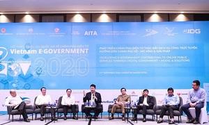 'Ngân sách cho công nghệ thông tin thiếu quy hoạch'