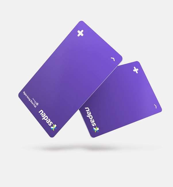 Thẻ thanh toán hoặc thẻ tín dụng Timo hợp tác Ngân hàng Bản Việt mang lại nhiều ưu đãi cho người dùng.