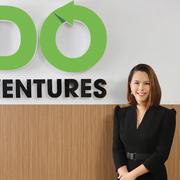 Sếp Do Ventures khích lệ giới khởi nghiệp vượt khó