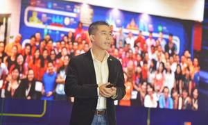 Sếp FPT gợi ý cách doanh nghiệp vận hành số hiệu quả