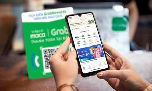 Lazada 'bắt tay' Grab tăng trải nghiệm người dùng