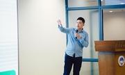 'Việt Nam còn nhiều dư địa cho fintech phát triển'