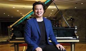 Thanh Bùi: 'Kinh tế sáng tạo được thúc đẩy trong khủng hoảng'