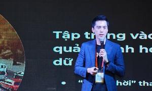 du-lieu-nhu-nguon-dau-mo-voi-doanh-nghiep-Startup Viet 2020