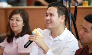 winsan-cam-ket-tai-tro-mot-ty-dong-cho-du-an-the-acai-holic-Startup Viet 2020