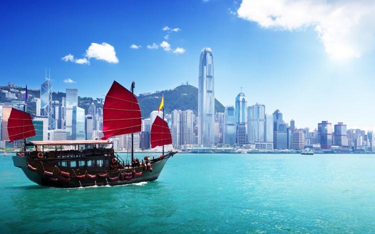 Doanh nghiệp Việt Nam sẽ được hưởng nhiều ưu đãi khi thành lập công ty tại Hong Kong.