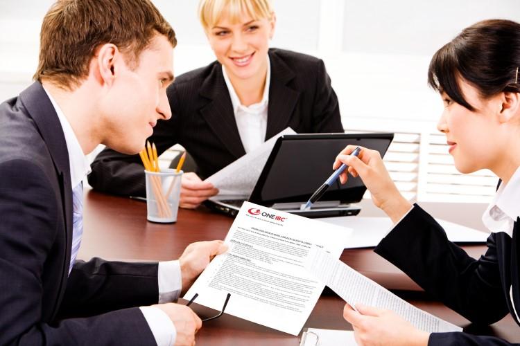 One IBC Group đi đầu trong lĩnh vực tư vấn, hỗ trợ thành lập và vận hành doanh nghiệp tại nước ngoài.