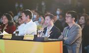 Tiki sẵn sàng bắt tay startup xây nền kinh tế số