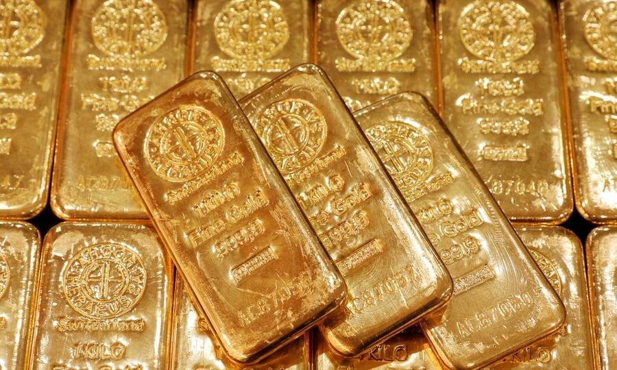 Các nhà đầu tư cá nhân và giới phân tích cùng dự báo tích cực về giá vàng năm tới.