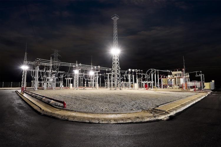Nhà máy điện mặt trời Phước Ninh chính thức hòa lưới điện quốc gia vào tháng 6/2020