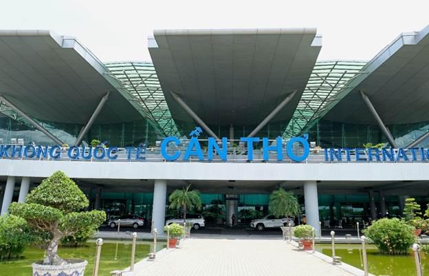 Thông tuyến cao tốc Trung Lương – Mỹ Thuận, BĐS Cần Thơ tăng sức hút đầu tư - 1
