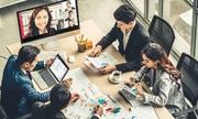 Chatwork - ứng dụng giúp doanh nghiệp tối ưu chuyển đổi số