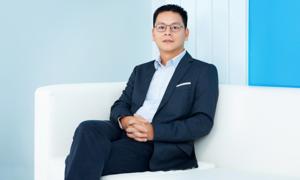 Tổng giám đốc HP Việt Nam: 'Chính sách bán hàng là cơ hội trong suy thoái'
