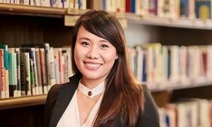 Vì sao Mekong Capital có nhiều thương vụ đầu tư thành công?