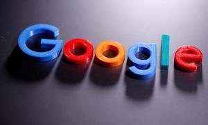 Doanh thu công ty mẹ Google lập đỉnh nhờ mảng quảng cáo