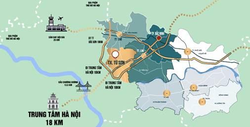 Bản đồ địa chính