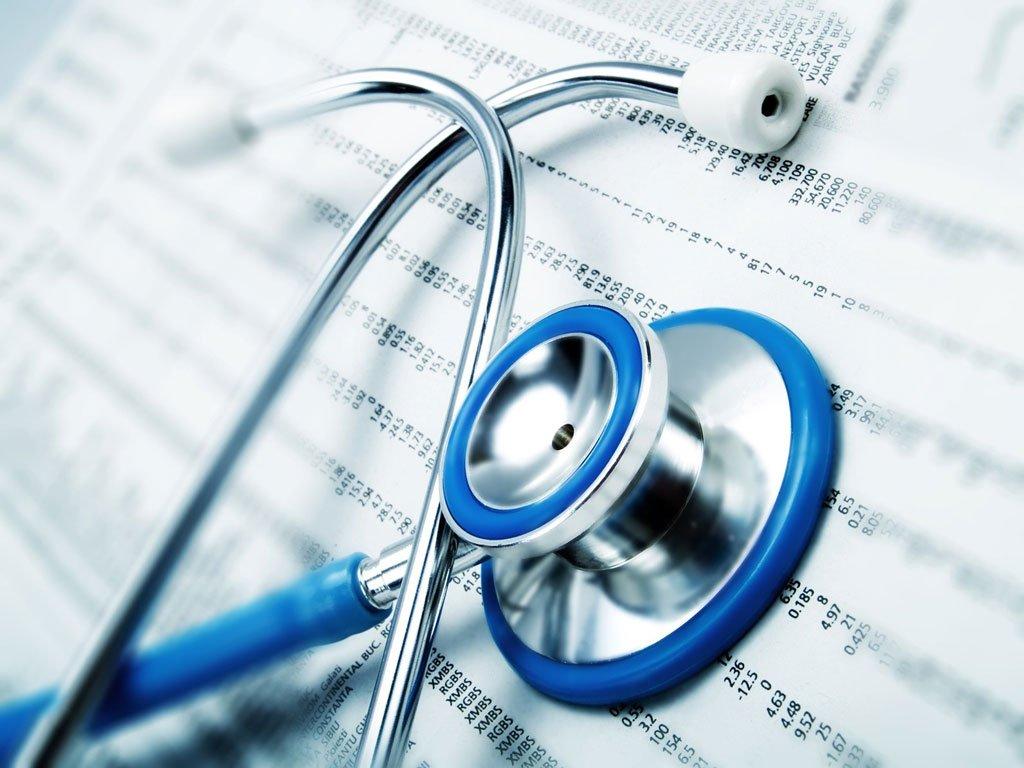 Bảo hiểm sức khỏe chi trả các chi phí khám, chữa bệnh cho người được bảo hiểm ở trong và ngoài nước tùy theo hợp đồng. Ảnh: Barcelona-metropolitan