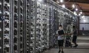 Nội Mông muốn cấm đào Bitcoin vì tốn điện