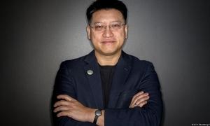Sonny Vũ: 'Thắng thị trường thế giới nhờ thành trì sáng tạo'
