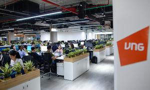 VNG rót 6 triệu USD vào startup Got It
